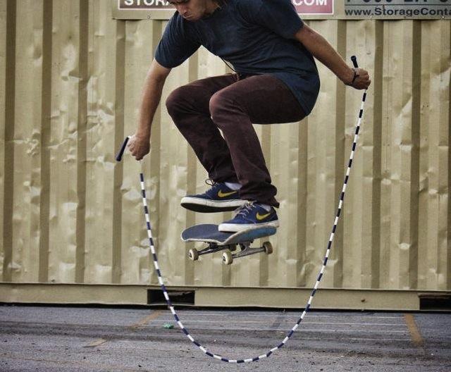 construccion de skateparks