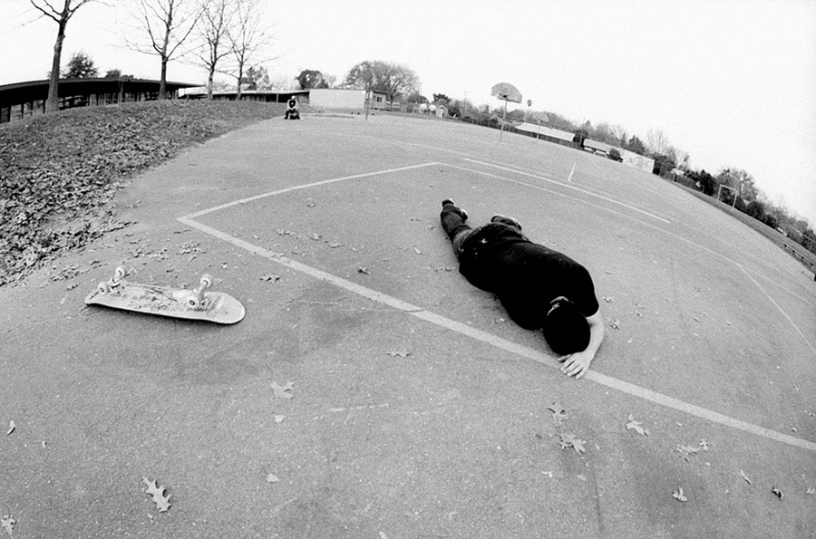 construcción de skateparks